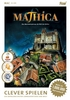 Mathica Mac-Version (bis Mac-System 10.6.8.)