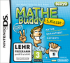 Mathe Buddy 5. Klasse