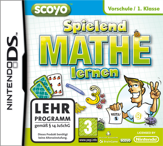 lernspiele 1 klasse kostenlos online spielen