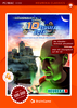 Technicus - 10 Hours left PC/Mac-Version (aus der Reihe: Heureka Classics)