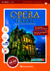 Opera Fatal PC bis WIN 10 / Mac-Version