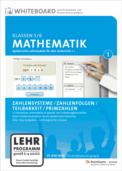 spielend mathe lernen home i download arus media