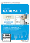 Spielend Mathe lernen HOME I Download